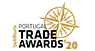 Portugal Trade Awards
